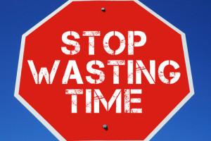 http://julliengordon.com/wp-content/uploads/2014/11/Stop-Wasting-Time.jpg